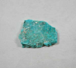 2-9cm-Rough-Untreated-Natural-TURQUOISE-Sleeping-Beauty-Mine-in-Arizona-24144