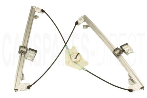 MERCEDES E CLASS W212// S212 2009/>2011 FRONT RIGHT SIDE ELECTRIC WINDOW REGULATOR