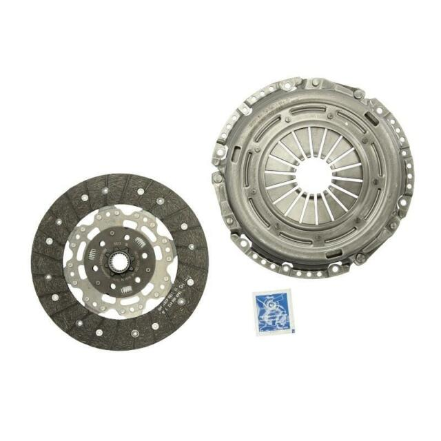 KIT DE EMBRAGUE SACHS 3000 950 070