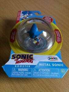 SONIC-THE-HEDGEHOG-2-INCH-METAL-SONIC-SPHERE-ACTION-FIGURE-WAVE-1-JAKKS-SPIN