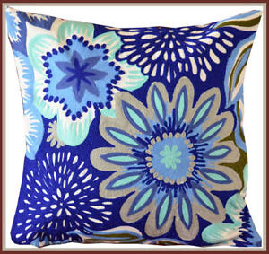 Cotton-Embroidery-Hand-Made-Pillow-Cover-Cushion-Cover-from-Craft-Options