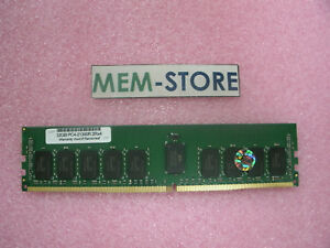 Details about A9781929 32GB DDR4 2666MHz RDIMM Memory Dell PowerEdge  R730/R730xd R740/R740xd