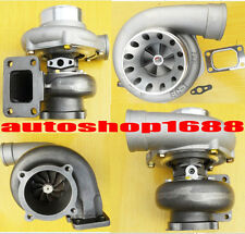790GT35 GT3582-8 A/R.70 anti-surge ar.82 water and oil cooled 400-600HP T3 turbo