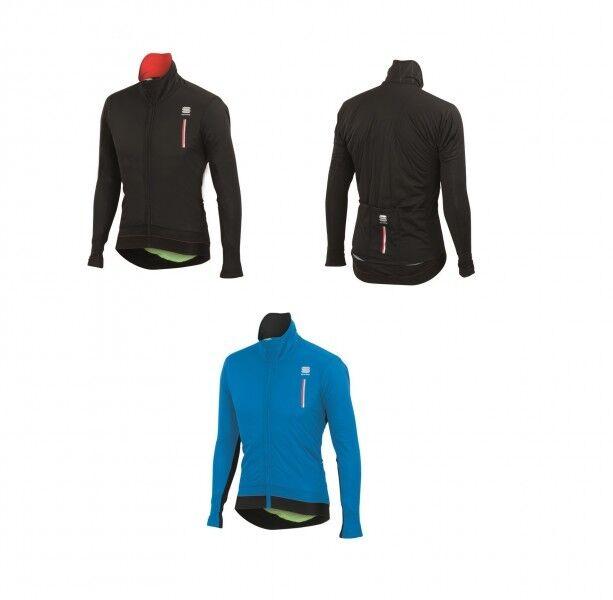 Sportful  r&d Jacket caliente gracias a windshield Polartec ® Alpha ® bicicleta chaqueta - 1101270  el más barato