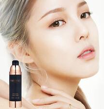 PONY EFFECT Strobing Luminizer 35g Highlighter Natural Glow Korean Cosmetics