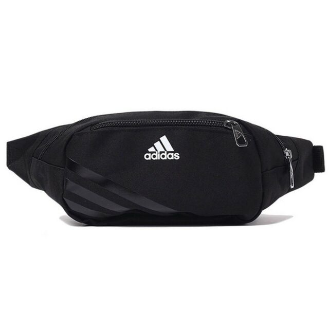 adidas Waist Bag Training Outdoor Running Sports Travel Jogging ...