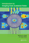 Introduction to Imaging from Scattered Fields by Michael A. Fiddy, R. Shane Ritter (Hardback, 2014)