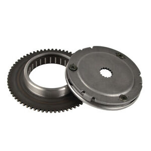 Complete Starter Clutch Assembly For E-ton Viper 90 70 RXL-90 RXL-70 70 90cc ATV