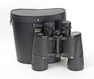 Binoculars-Carl-Zeiss-Jena-Jenoptem-7x50W-Multi-Coated-7-x-50-W-No-5859879