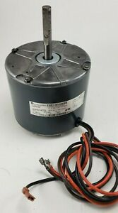 Rheem-1-3-HP-Condenser-Fan-Motor-51-100998-24-5KCP39JFAC23S-825-RPM-CWSE-002691