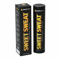 Sports Research Corporation Sweet Sweat - 1 Stick(s) on sale