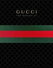 The Making of Gucci by Stefano Tonchi (2011, Hardcover)