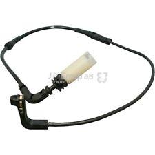 Sensor Bremsbelagverschleiß JP GROUP 1497303400