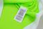 Jungen-Adidas-Estro-15-Top-T-Shirt-Kids-Fusball-Training-Grose-M-L-XL miniatura 44