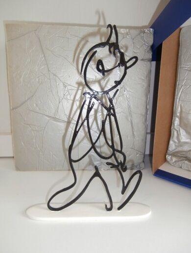 Tintin - alph art moulinsart leblon pixi tim struppi kuifje milou bienlein