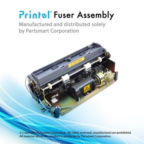 LexOptraT Fuser Assembly 110V T614//616 99A1977 by Printel