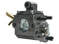 Vergaser (baugleich Zama) passend für Stihl MS 192 T MS192T carburetor