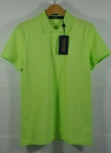 NWT-Women-039-s-Ralph-Lauren-Golf-Classic-Fit-Stretch-CORA-POLO-Size-S-85