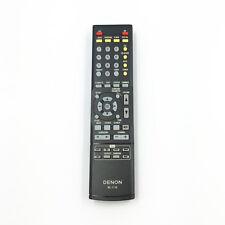New Remote Control for Denon RC-1120, AVR-1312, AVR-1311, AVR-1612
