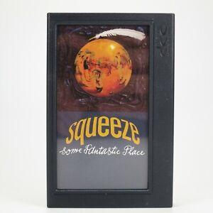 Squeeze-Some-Fantastic-Place-1993-DCC-Digital-Compact-Cassette