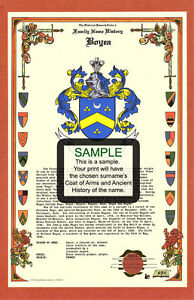 C S Celebration Armorial Name History Coat Of Arms Family Crest