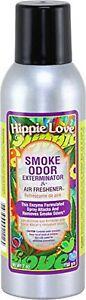 HIPPIE-LOVE-Smoke-Odor-Exterminator-7oz-Large-Spray