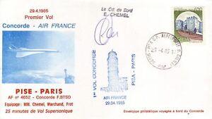 4078-CONCORDE-1er-VOL-PISE-PARIS-SIGNATURE
