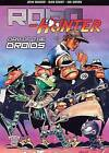 Robo-hunter: Day of the Droids by Alan Grant, John Wagner (Paperback, 2005)