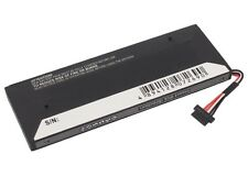Premium Battery for Becker BE7928, Traffic Assist 7928 Quality Cell NEW