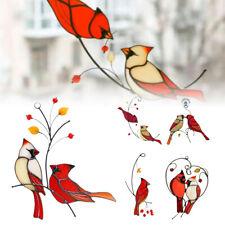 Fountasia Bird Wall Art Woodpecker on Branch Metal Garden Ornament
