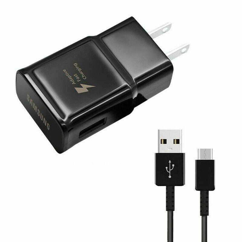 1x US Plug   Cable