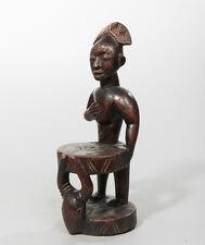 Igbo Figure, Nigeria, African Tribal Arts, African Sculpture