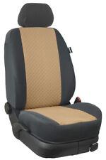Ford Transit Custom BUS 2012-2019 Auto Maßgefertigt Maß Sitzbezüge Schonbezug P3
