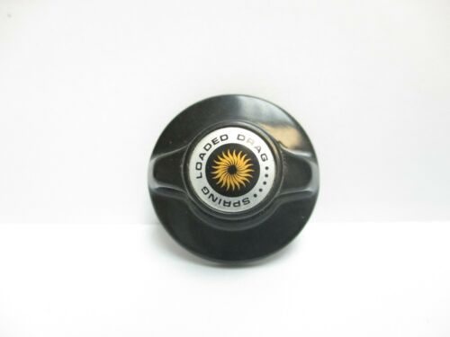 DRAG Knob Daiwa Spinning Reel part 1 740-4301 500 C -