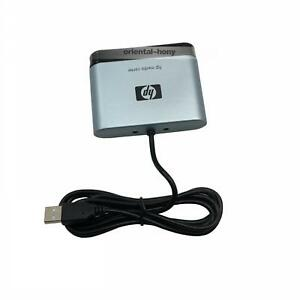 download hp rc6 ir driver software