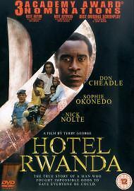 Hotel-Rwanda-DVD-2005-Xolani-Mali-George-DIR-cert-12