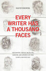 Every Writer Has a Thousand Faces by David Biespiel (Paperback / softback, 2010)