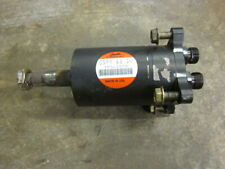 Hydraulic Steering Cylinder TCA16106 John Deere 2500A 2500B 2500E 2500 Greens Mo