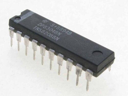 Circuito integrado DP8304BN DIP-20