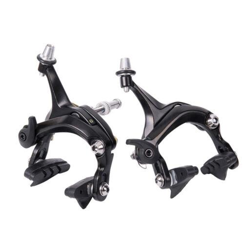 1 Pair Bicycle Handle Brakes Mountain Bike Handbrake Bike Supplies Accessories