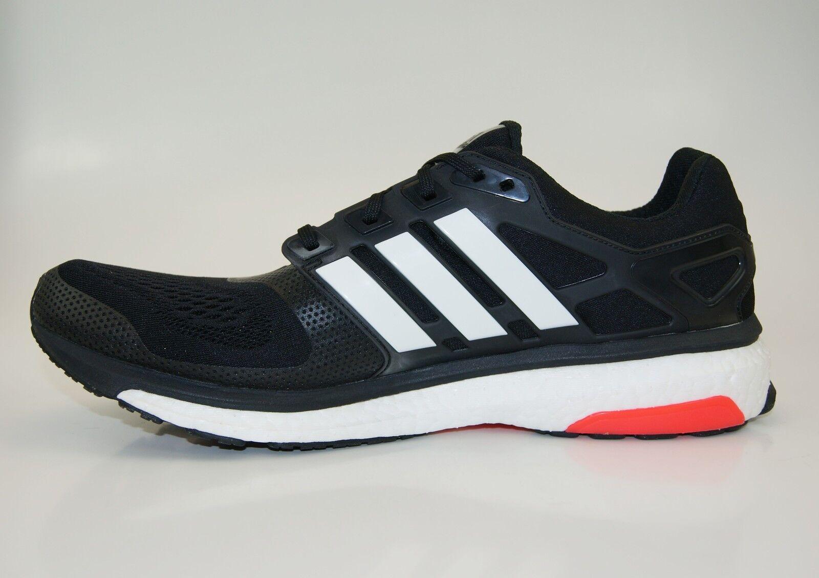 Adidas Running Energy Boost 2 2 2 ESM LaufZapatos SportZapatos TurnZapatos Herren 3ae8bc