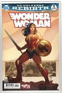 Wonder-Woman-DC-Comics-Rebirth-1-Variant-Cover