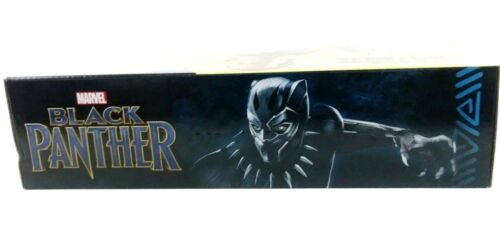 Power Claw Black Panther FX Hasbro Marvel Legends Series Vibranium Sealed Gift
