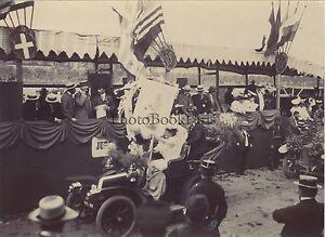 Concours-des-voitures-fleuries-Photo-Amateur-Vintage-citrate