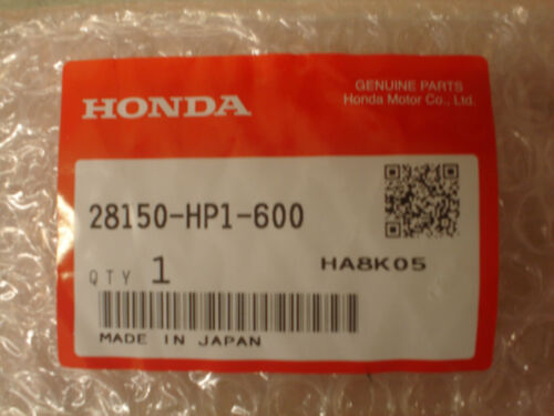 Honda OEM Starter Reduction Gear 06-14 TRX450ER 28150-HP1-600