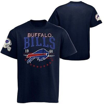 big and tall buffalo bills jerseys