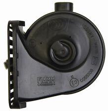 gmc t locks hardware 2007 2009 gmc topkick chevy kodiak t6500 t7500 t8500 horn w bracket 25824696