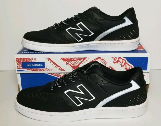 Size 9.5 - New Balance 700 Urban Cycling for sale online | eBay