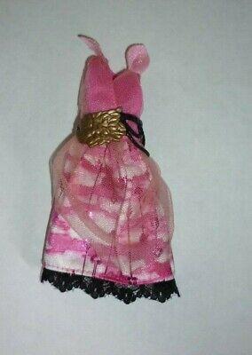 Fornitura Ever After High Bambola Abito Cintura & C Un Cupido-mostra Il Titolo Originale Alta Qualità E Basso Sovraccarico