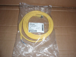 1200651685-Brad-Harrison-NEW-In-Box-Cordset-Cable-Molex-804007D01M040